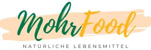 Mohrfood Logo Pinsel